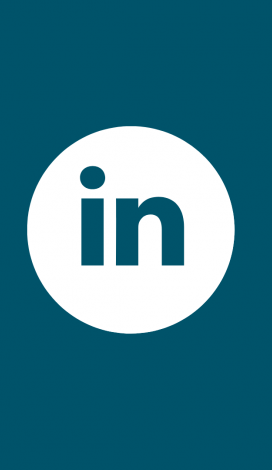 Lien vers https://fr.linkedin.com/showcase/apf-handicap-occitanie