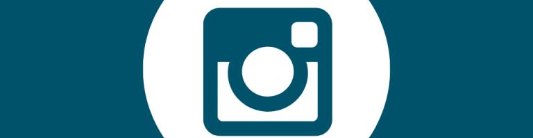 Lien vers https://www.instagram.com/apfhandicapocc/