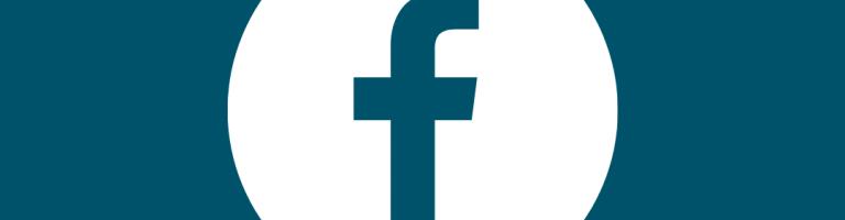 Lien vers https://www.facebook.com/APFFrancehandicapOccitanie